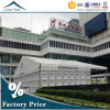 Wholesale Popular Big Exhibition 700 Persons ABS Wall Canopy
