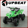 110cc Kid ATV Quad Chinese ATV for Sale Cheap