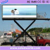 Advertising RGB Stage Video Wall Indoor/Outdoor LED Display Panel Manufacture for Sale (p4, p5, p6, p8, p10)
