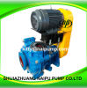 Heavy Duty Centrifugal Type Water Pump