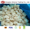 Top Quality Frozen Cauliflower with Good Price