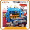 Qt4-15D Cement Block Making Machine Price
