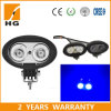 4D Refloctor 20W 4′′ LED Forklift Light