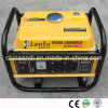 1200W Air Cooled 4 Stroke Petrol Generator