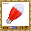 Energy Saving LED Bulb Light Lamp with Sensor