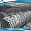 Small Size Round Cold Rolled Black Annealed Steel Pipe