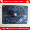 Promotional Stitching Rubber Computer Table Mat
