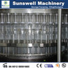 2000bph Pet Bottled Water Filling Monoblock