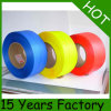 100% Virgin Color Polypropylene Strapping Band