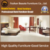 Hotel Furniture/Chinese Furniture/Standard Hotel Double Bedroom Furniture Suite/Double Hospitality Guest Room Furniture (GLB-0109838)
