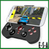 2015 Brand New Bluetooth Game Controller, Mini Game Bluetooth Controller for Kids, Game Controller with Bluetooth G18A101