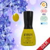 Candy Color OEM One Step Gel Nail Polish