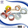 Hot Selling in The Internet BOPP No Noise Packing Tape