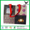 BOPP Laminated Promotion Woven Bags