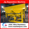 Jt5-2 Jig Concentrator, Tantalum Niobium Process Equipment for Ta-Nb Mining
