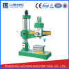 Low Codt Z3035*10 Mechanical Radial drilling machine price