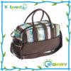 Ons47232 Full Printing Mon Bag, Motherbag
