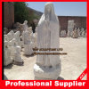 High Quality Virgin Mary Statue Holy Mary Statue Religious Sculpture