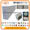 Cement EPS Dry Wall Panel Production Line Machine Lightweight Concrete Wall Panel Making Machine