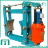 Hydraulic Brake with Hgih Quality for Electric Trolley