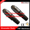 Swing Motor Valve for Ex 100-2 Excavator