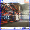 Powder Teardrop Pallet Rack (EBIL-SDKHJ)