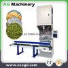 Vertical Snack Food Packaging Machine Semi Automatic Granule Packing Machine