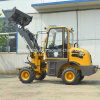 Hot Sale Mini Loader with CE