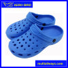 Kids Light Design Gardem Clogs EVA Injection Flip Flop
