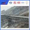 High Speed Running Conveyor Roller Steel Idlers