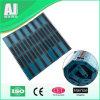 Har 1000 Series Anti-Slip Food Grade Conveyor Modular Anti-Slip Belt