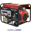 Standby 9.1kw Electrical Generator (BVT3135)