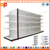 Sale Customized Supermarket Retail Shopfitting (Zhs479)