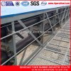Pipe Conveyor/Belt Conveyor Rubber/ Pipe Conveyor Belt Rubber