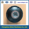 Small Voice Transmission Stability Gear Reducer for Sweeping Machine