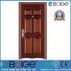 Apartment Front Main Steel Entry Security Door (BG-S9019)