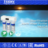Drinking Water Ozonator Machine Water Filter J