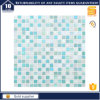 Hot Sale Glass Mosaic Tile for Kitchen and Floor