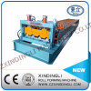 2017 Best Price Good Quality Products Trapezoid Roll Forming Machine