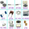 Wholesale 32.768 Series Quartz Crystal Oscillator (32.768 Series)