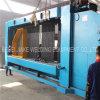 Low Price Gabion Type Hexagonal Mesh Weaving Machine