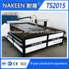 Best Prcie/High Accuary Table CNC Plasma Cutting Machine From Nakeen