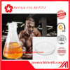 Painless Tren Ace Injectable Raw Steroids Trenbolone Acetate 100mg/Ml