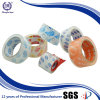 Popular Size 48mm 66m Low Noise BOPP OPP Tape