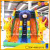 Kids Inflatable Toy Savannah Gorilla Inflatable Standard Slide (AQ184)
