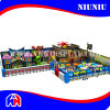 Happy Land Low Price Indoor Playground for Commercial Center