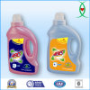 Hot Sale Best Price Laundry Detergent Liquid