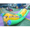 Banana Ship/ Commercial Water Toy/Inflatable Water Park