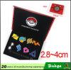 Gift for Children Anime Badges
