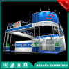 Hb-Mx0057 Exhibition Booth Maxima Series